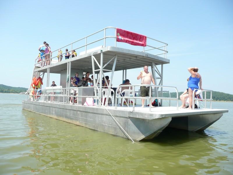 Lake Monroe Marina Bloomington Indiana - Boat Rental
